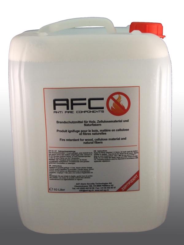 kaufen AFC™ Brandschutzmittel / AFC™ Fire retardant