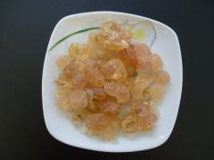 Grade 1 Natural Gum Arabic